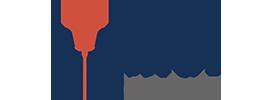 Main Street Insurance Group - Website Logo